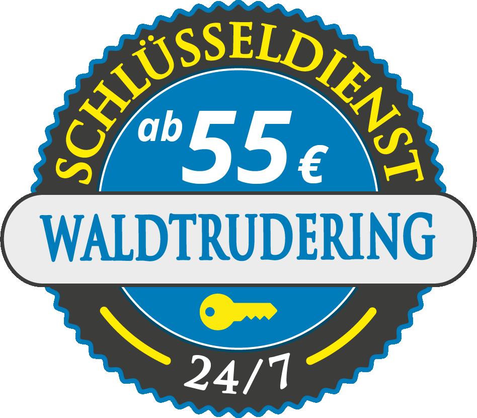 Schluesseldienst München waldtrudering mit Festpreis ab 55,- EUR